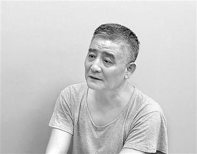 贪婪的种子结恶果:乌鲁木齐市政府原党组成员、副市长李伟严重违纪违法案剖析