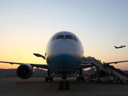 盜用藝人30余萬航空里程兌換15張機票,兩嫌疑人被批捕
