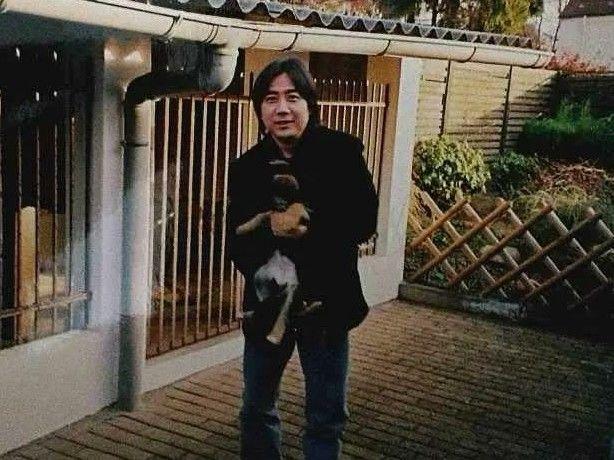 南京女大学生被杀案侦破细节曝光,家族DNA锁定28年前嫌犯
