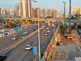 最高6分!重庆、深圳等地3月起交通违法记分可学法减免