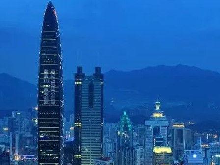 聚焦新基建|深圳打造世界级5G产业集聚区