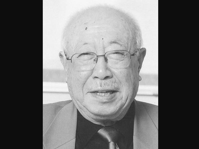 老爷子一路走好!胡汉三扮演者刘江去世 享年95岁