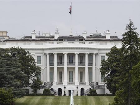 美国宣布对巴西实施旅行禁令:14天内有巴西旅行记录者禁入