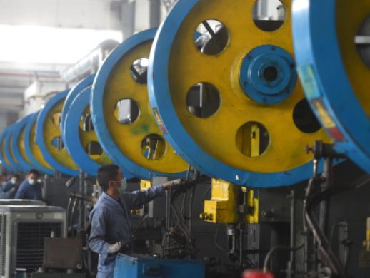 深圳:中小外贸企业 可享统一投保