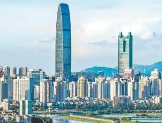 深圳:以最严格最全面最彻底的防控举措 维护人民群众生命安全和身体健康