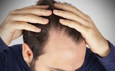 新研究发现压力大易生病的原因