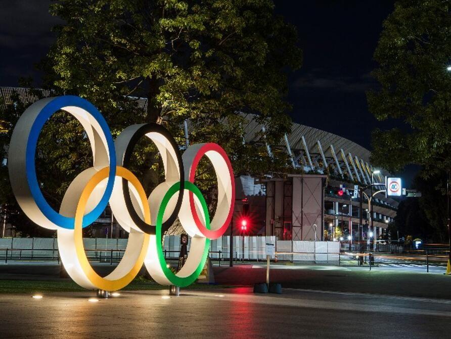 全球累计确诊病例数近1.9亿 东京奥运村现首例新冠阳性病例